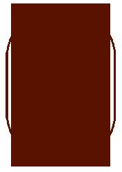 logo D-WE couleur