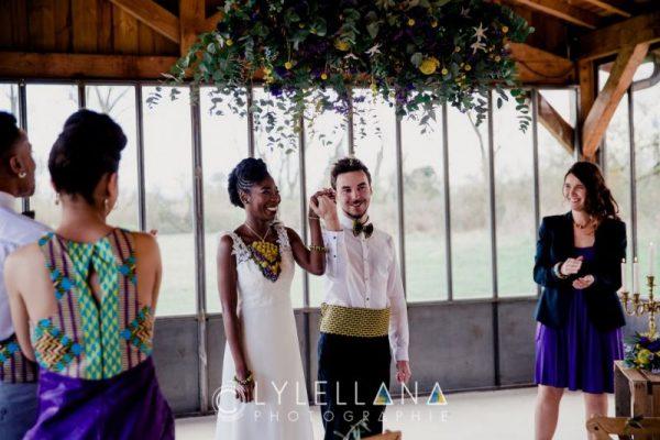 vive les mariés mariage mixte toulouse