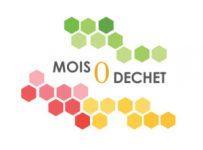 logo mois zero dechet echo 6 themes