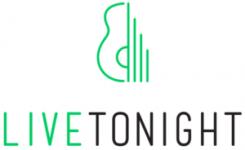 Logo Live Tonight